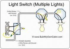 ceiling fan wiring diagram switch loop remarkable light fixture