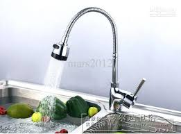Kitchen Faucet Hose Adapter by T4homeurinal Page 5 Kitchen Sprayer Faucet Single Hole Bidet