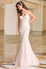 wedding dress hire brisbane 36 best justin images on wedding dressses