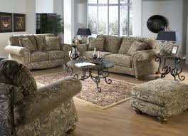 Classic Living Room Furniture Sets Traditional Living Room Furniture Sets Or Luxury