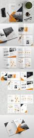 best 25 leaflet examples ideas best 25 annual reports ideas on pinterest annual report design