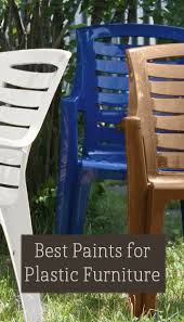 best 25 outdoor plastic chairs ideas on pinterest traditional