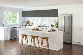 kitchen kaboodle furniture kitchen design inspiration gallery kaboodle kitchen