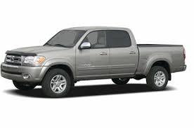2007 toyota tundra recall list 2005 toyota tundra recalls cars com