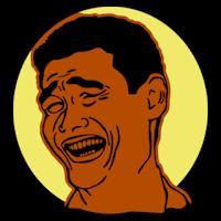 Jao Ming Meme - yao ming meme stoneykins