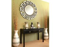 Image Of Decorative Wall Mirror Home Decor Wall Mirrors Wild - Decorative mirror for living room