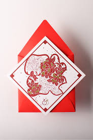 lunar new year cards new year card hrvst store