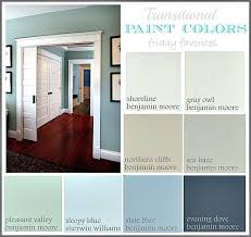 blue paint colors for home office paint colors for home office