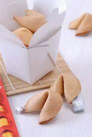 geld als hochzeitsgeschenk verpacken geldgeschenke verpacken ideen für jeden anlass brigitte de