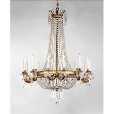 Chandelier Types Design Of Styles Of Chandeliers House Decorating Ideas Amazing