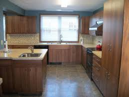 nafco flooring kitchen traditional with appliances artisan faucets