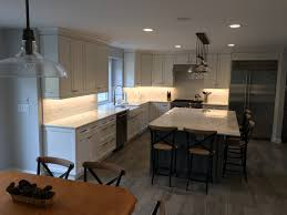 Eco Kitchen Design by Hudson Valley Cabinet And Woodworking Inc Gallery