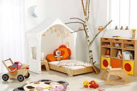 amenager chambre enfant aménagement d une chambre d enfant le wesco
