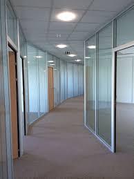 cloison modulaire bureau cloison amovible bureau source d inspiration cloison amovible prix