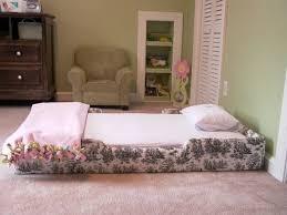 beds on the floor floor bed mattress 21 simple bedroom ideas saying no to