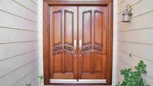 Interior Door Slabs Should You Choose A Slab Or Pre Hung Interior Door Angie S List