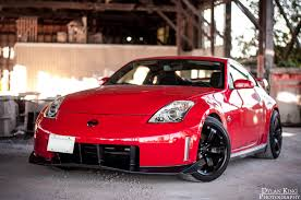 nissan 350z nismo wheels nissan 350z nismo by dylan king photography via flickr i want
