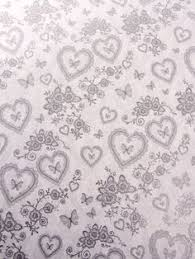 flat wrapping paper vintage pink flowers flat wrapping paper dress up nursery