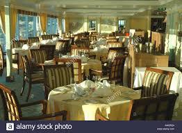 cruise ship oceania regatta toscana italian dining room tables