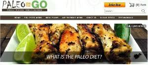 11 paleo meal delivery kansas city options for healthy organic