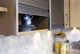 garage door for kitchen cabinet tambour door kits tambour appliance garage