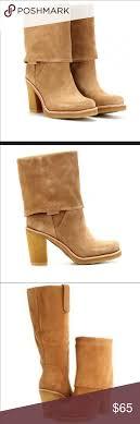 josie ugg boots sale ugg josie convertible heeled boot 9 5 nwt ugg shoes