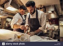 sous chef de cuisine definition sous chef stock photos sous chef stock images alamy