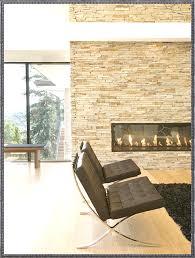 steinwand wohnzimmer styropor 2 bauhaus styropor