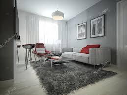 Wohnzimmer Einrichten Grau Braun Wohnzimmer Modern Wohnzimmer Modern Eingerichtet Inspirierende