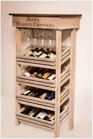 Tall Bookcase With Ladder by Black Ladder Shelf With Wine Rack Wall Wine Rack Design Ladder