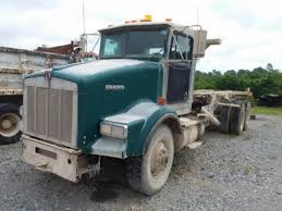 2010 kenworth w900l for sale kenworth w900 in georgia for sale used trucks on buysellsearch