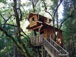 Tree House Floor Plan 666 Best Treehouse Images On Pinterest Treehouses Trees And Home