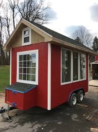 tiny cabin the tiny home encompass home remodeling