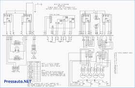 maytag centennial dryer wiring diagram maytag wiring diagrams