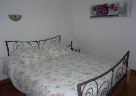 au fil de l eau chambre d hote bed and breakfast chambre d hôtes au fil de l eau jumièges