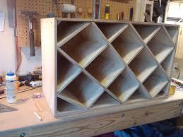wine bottle cabinet insert wine bottle cabinet insert best 25 wine rack cabinet ideas on