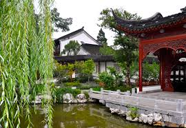 zhan garden nanjing wikiwand