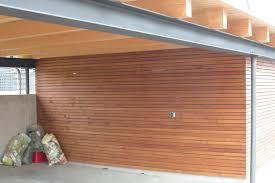 design carport holz carports und hallen zimmerei w stützlein