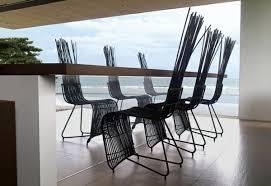 m bel balkon balkon mã bel set beautiful home design ideen