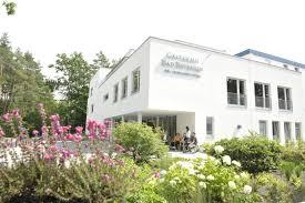 Bad Bevensen Therme Gästehaus Bad Bevensen Der Fürst Donnersmarck Stiftung