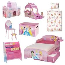 Disney Princess Collection Bedroom Furniture Quality Teenage Bedroom Furniture Pic Rzv06 Bedroom Decoration Ideas