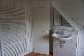 badezimmer braunschweig häuser zu vermieten braunschweig mapio net