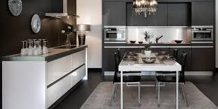 cuisine design pas cher acheter une cuisine d exposition pas cher à libourne acr