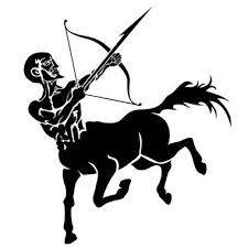 sagittarius tattoos and designs page 9