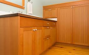 reasonable kitchen cabinets classic kitchen cabinets crafstman kitchen cabinets makers