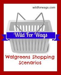 target black friday coupons printable wildforwags com u2013 walgreens coupons u0026 walgreens deals u2013 your site