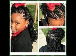 boys hair style conrow cool latest cornrows for black kids 2018 ideas american