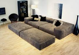 Decorating Ideas With Sectional Sofas Sofa Beds Design Fascinating Traditional Pit Sectional Sofas
