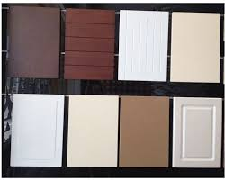 Formica Kitchen Cabinet Doors Top Quality Cherry Wood Door High End Kitchen Cabinets Formica