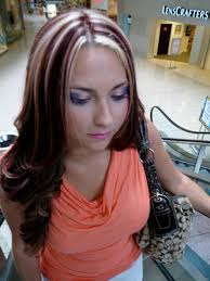 how chelsea houska dyed her hair so red 130 best hair blonde and red images on pinterest hair colors